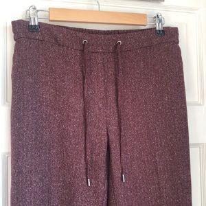 Reitmans Drawstring Pants